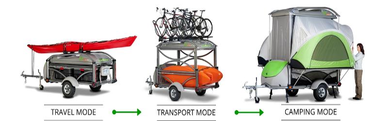 sylvan sport setup d h rv center apex north carolina. Black Bedroom Furniture Sets. Home Design Ideas